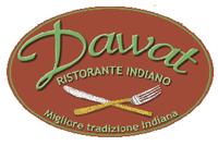 Ristorante Indiano DAWAT